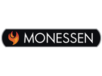 monessen hearth
