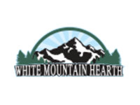 White Mountain Hearth